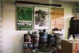 イスラエル映画史
