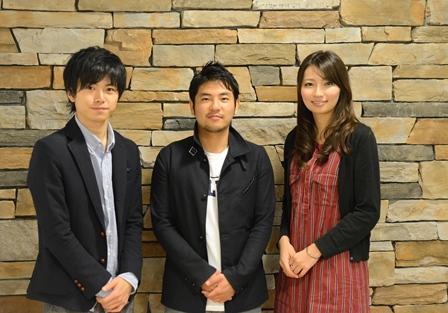 東京学生映画祭25回記念上映会
