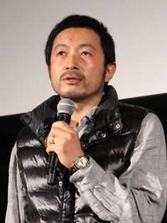 若松孝二監督追悼上映