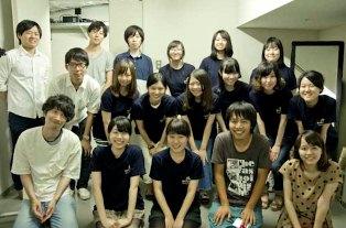 東京学生映画祭
