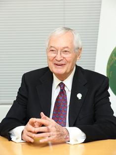 ロジャー・コーマン